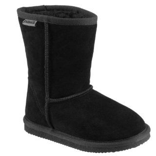 Pawz by Bearpaw Paradise EVA 8 Inch Youth Boot Shoes