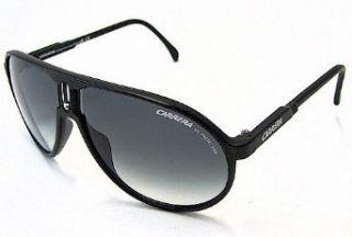 CARRERA Champion Sunglasses Matte Black DL5/7V Shades