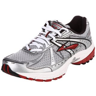 Brooks Mens Defyance 4 Running Shoes
