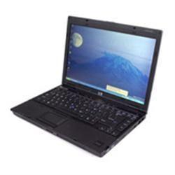 HP Compaq 6510b Core 2 Duo Laptop (Refurbished)