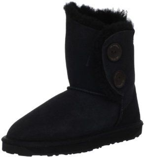 EMU Australia Womens Valery Boot EMU Australia Shoes
