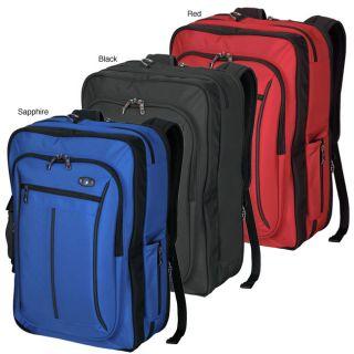Victorinox 20 inch Weekender Carry on Bag