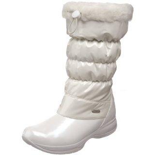 Tecnica Womens Juliette High Boot Shoes