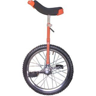 Astonishing Orange 18 Inch In 18 Mountain Bike Wheel