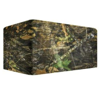 Mossy Oak Camo Netting: Sports & Outdoors