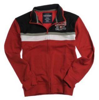 Ecko Mens Track Jacket Sweatshirt   Style eko33237