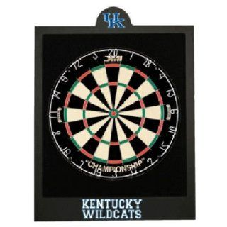 Frenzy Sports Kentucky Wildcats NCAA Officially Licensed