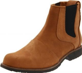 EMU Australia Mens Lennox Boot Shoes