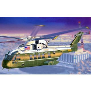 VH 71   Marine ONE   EH 101   Achat / Vente MODELE REDUIT MAQUETTE VH