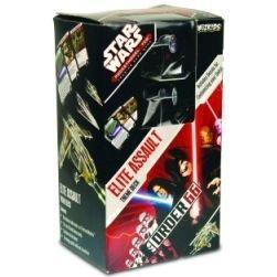 Star wars Pocketmodel  Order 66 Theme Deck   Achat / Vente FIGURINE