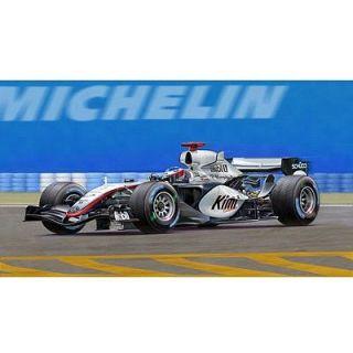 Team McLaren Mercedes MP4 20   Achat / Vente MODELE REDUIT MAQUETTE
