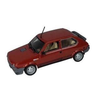 Fiat Ritmo Abarth 125 TC 143 NOREV   Fiat Ritmo Abarth 125 TC 143