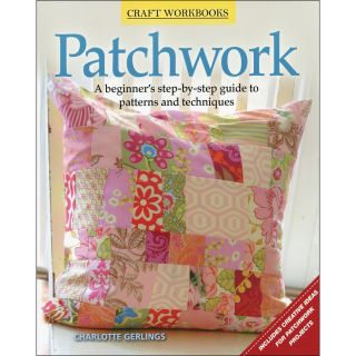Sewing & Quilting Books: Buy Sewing & Quilting Online