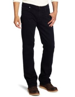7 For All Mankind Mens The Brett Bootcut Jean Clothing