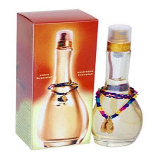 Jennifer Lopez Miami Glow Womens 1 ounce Eau de Toilette Spray Today