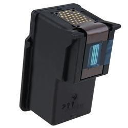 Canon CL 211XL Compatible Color Ink Cartridge (Remanufactured
