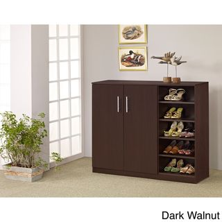 Westgate Oversize Shoe/ Multi purpose Cabinet