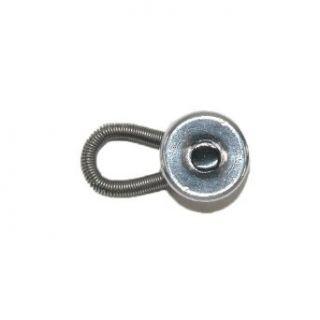 Wonder Button, Collar Expanders, Collar Extender (C. 4 pcs