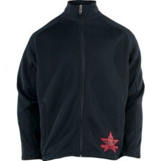 Spyder Fallen Patriot Full Zip Sweater   Mens Clothing