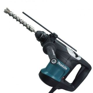 MAKITA Perforateur burineur 850W 6.4 Joules 230V   Achat / Vente OUTIL