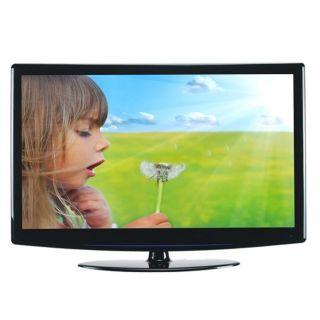 seeltech st185dbu descriptif produit televis lcd 18 5 47 cm 16 10