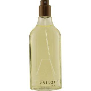 Perry Ellis America Mens 3.3 ounce Eau de Toilette (Tester) Spray