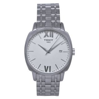 Tissot Mens T Lord Watch
