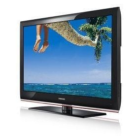 televis lcd 32 82 cm 16 9 hd tv 1080 p tuner tnt hd triple hdmi