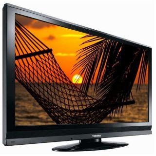 toshiba 32av615dg descriptif produit televis lcd 32 82 cm 16 9