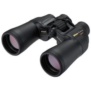 Jumelle Nikon 7X50 CF Action VII   Achat / Vente JUMELLE   TELESCOPE