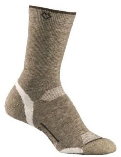 Fox River Womens Cirrus Crew socks Clothing