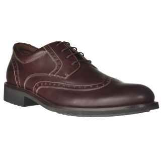 Johnston & Murphy Mens Shoes Buy Oxfords, & Loafers