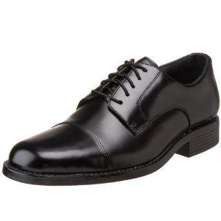 Bostonian Mens Alton Oxford Shoes