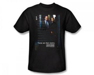 Law & Order SVU Special Victims Unit Photo NBC TV Show T