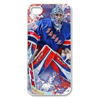 iPhone accessories iPhone 5 Cases NHL New York Rangers