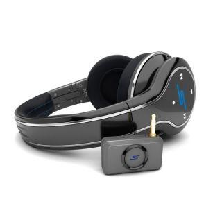 SYNC par 50 Cen   casque sans fil (noir)   SYNC par 50 Cen   casque