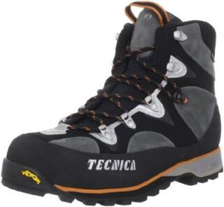 Tecnica Mens Trek Pro GTX Trekking Boot Shoes