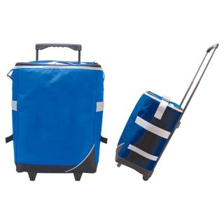 TrailWorthy 36 can Rolling Cooler Bag