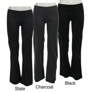 Calvin Klein Performance Womens Spandex Pants