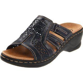 Clark Shoes For Women