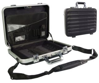 Vanguard Magnum 85 Molded Laptop Case