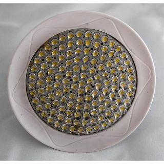 Infiniy LED Par 38 128 LED Ligh Fixure