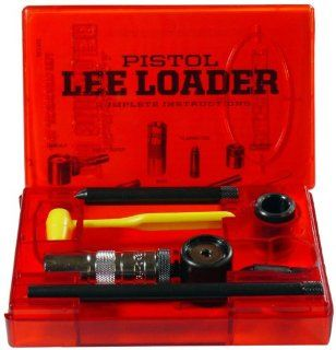 Lee Precision 45 Col Loader Spors & Oudoors