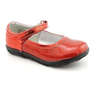 Mia Kids Girls Drama II Synthetic Casual Shoes