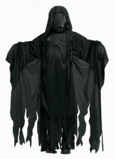 Harry Potter Dementor Costume Boy   Child (12 14