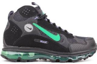 Nike Mens Air Max Terra Sertig Basketball Sneakers Shoes