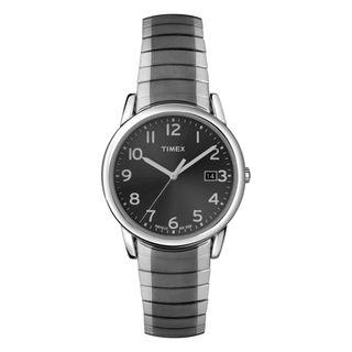 Timex Mens Elevated Classics Dress Watch