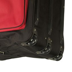 Travel Concepts Sidney 40 inch Rolling Duffel Bag
