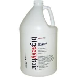 Sexy Hair Big Sexy Hair Big 1 gallon Volume Shampoo
