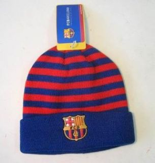 Official LIcensed FC FCB Barcelona Soccer Spanish European